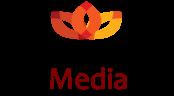 Westcountry Media
