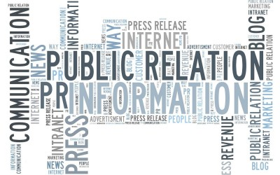 Reach out to your customers with press release distribution