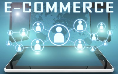 The ultimate ecommerce system for your business.