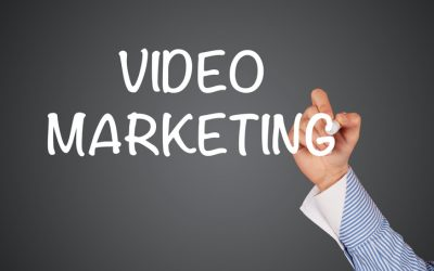 The power of video content on your website