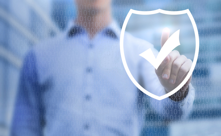 4 simple checks for a trusted website