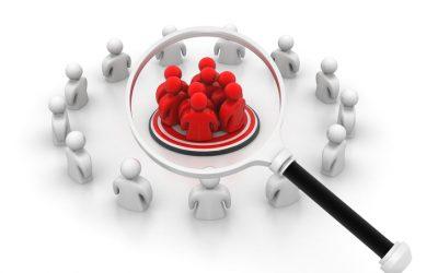 Make demographic targeting work for you